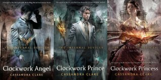 the-infernal-devices-trilogy